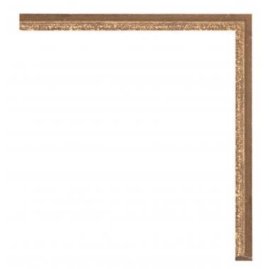 0512.0175 деревянный багет