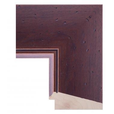 021.102.B деревянный багет