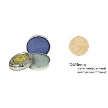 Вакса Gilders Paste - Bronze 27мл
