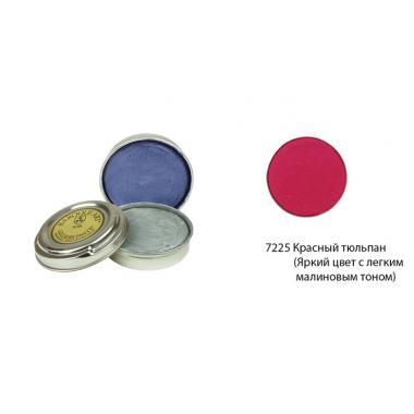 Вакса Gilders Paste - Tulip Red 27мл