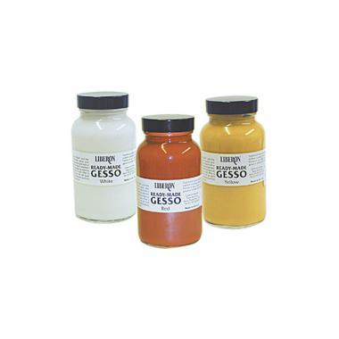 Грунт-болюс, желтый 250мл