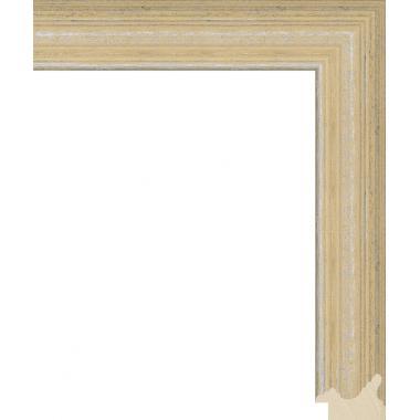 1.021.383 деревянный багет