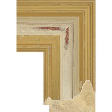 1.021.320 деревянный багет