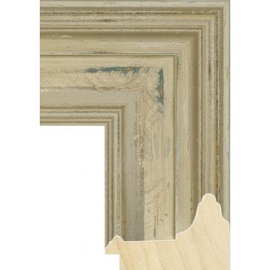 1.021.321 деревянный багет