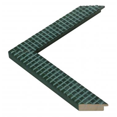 085.43.047 Багет деревянный