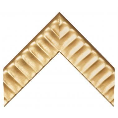 0091 / PORO Багет деревянный