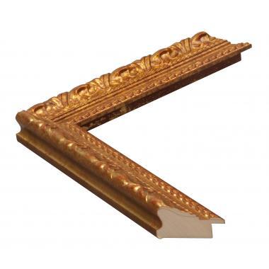 0094 / P 70 Багет деревянный