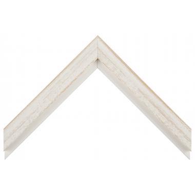 017.53.053 Багет деревянный