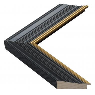 А-В110456 Багет деревянный