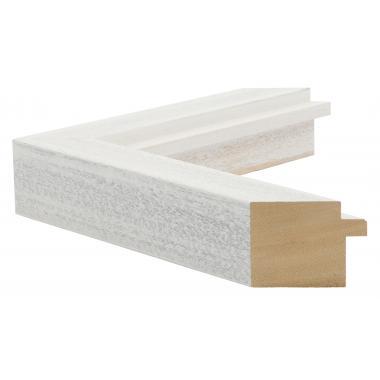 017.63.069 Багет деревянный