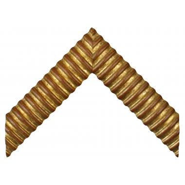 0539P/70 Багет деревянный