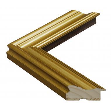 069.64.120 Багет деревянный