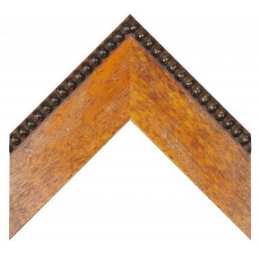 07693090 Багет деревянный