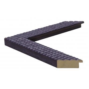 085.43.004 Багет деревянный