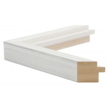 017.53.069 Багет деревянный