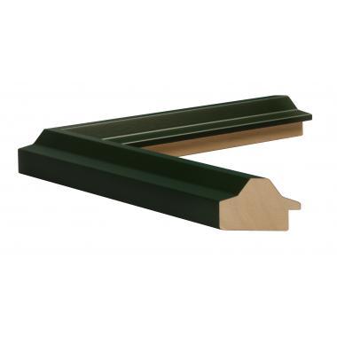 030.53.227 Багет деревянный