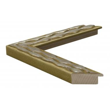 060.44.047 Багет деревянный