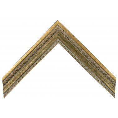 А-В426404 Багет деревянный