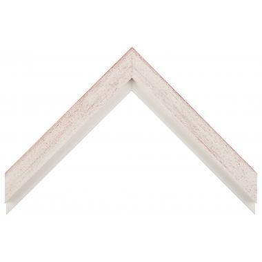 017.53.046 Багет деревянный