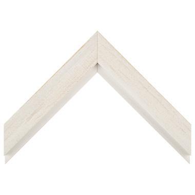 017.63.053 Багет деревянный