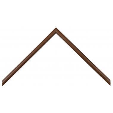 049.21.065 Багет деревянный