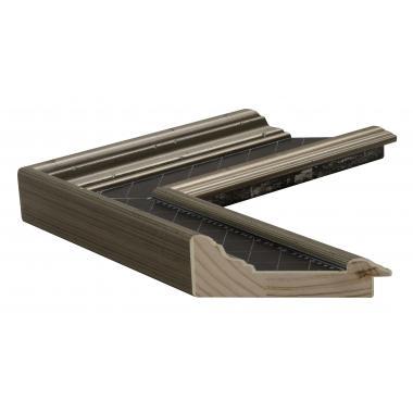 А-В360602 Багет деревянный