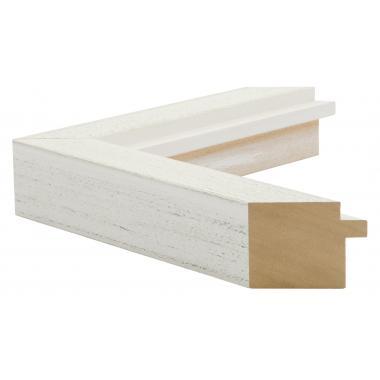 017.63.047 Багет деревянный
