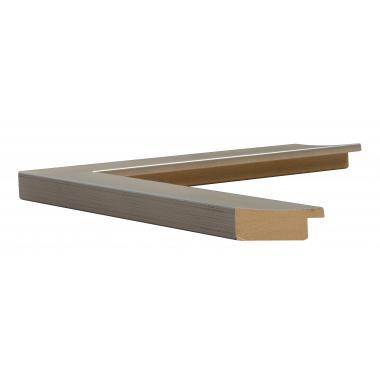 081.33.170 Багет деревянный