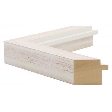 017.63.046 Багет деревянный