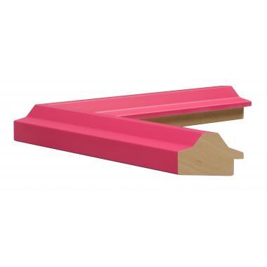 030.53.223 Багет деревянный