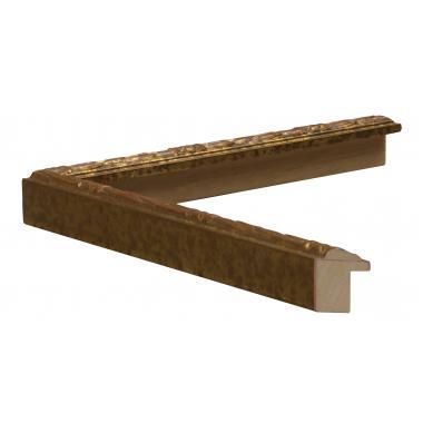 0339P/70 Багет деревянный