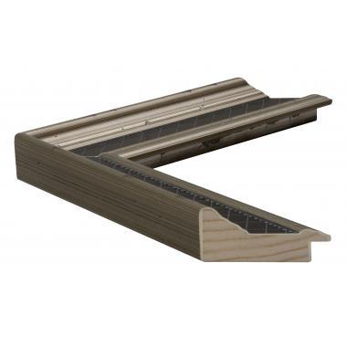 А-В360702 Багет деревянный