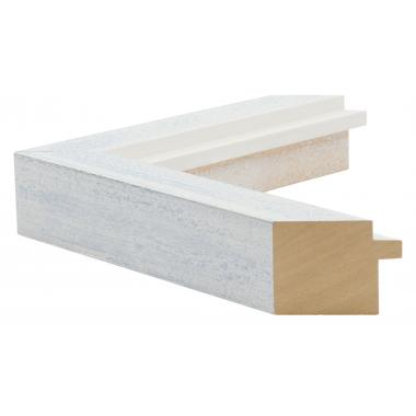 017.63.016 Багет деревянный