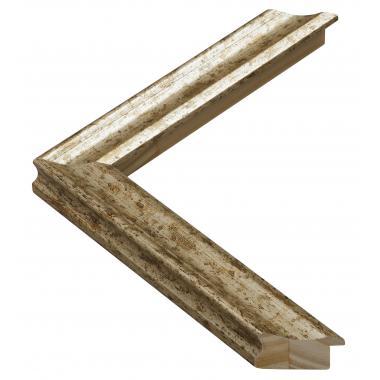 068.44.044 Багет деревянный