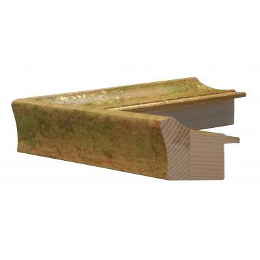 089.64.012 Багет деревянный