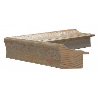 089.64.044 Багет деревянный