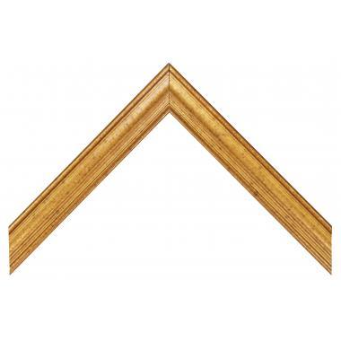 А-В110464 Багет деревянный