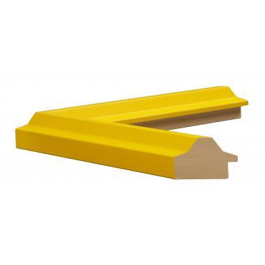 030.53.220 Багет деревянный