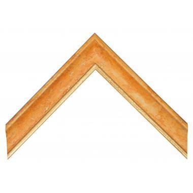 089.64.010 Багет деревянный