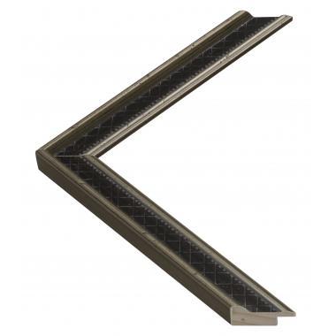 А-В303603 Багет деревянный