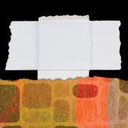 Framing/Hinging Gummed Paper Tape
