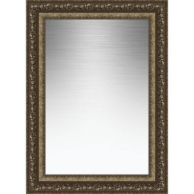 Зеркало в багете 373.oac.340