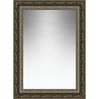 Зеркало в багете 373.oac.950