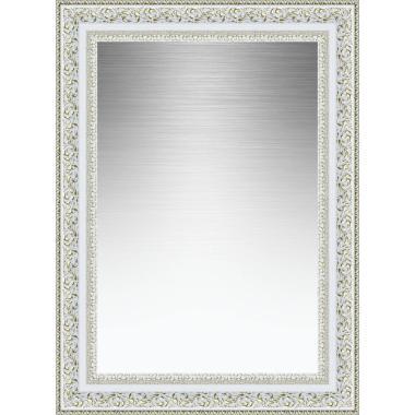 Зеркало в багете 373.oac.710