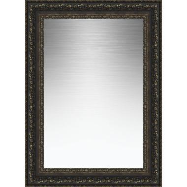 Зеркало в багете 373.oac.980