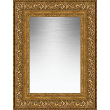 Зеркало в багете 947.oac.565