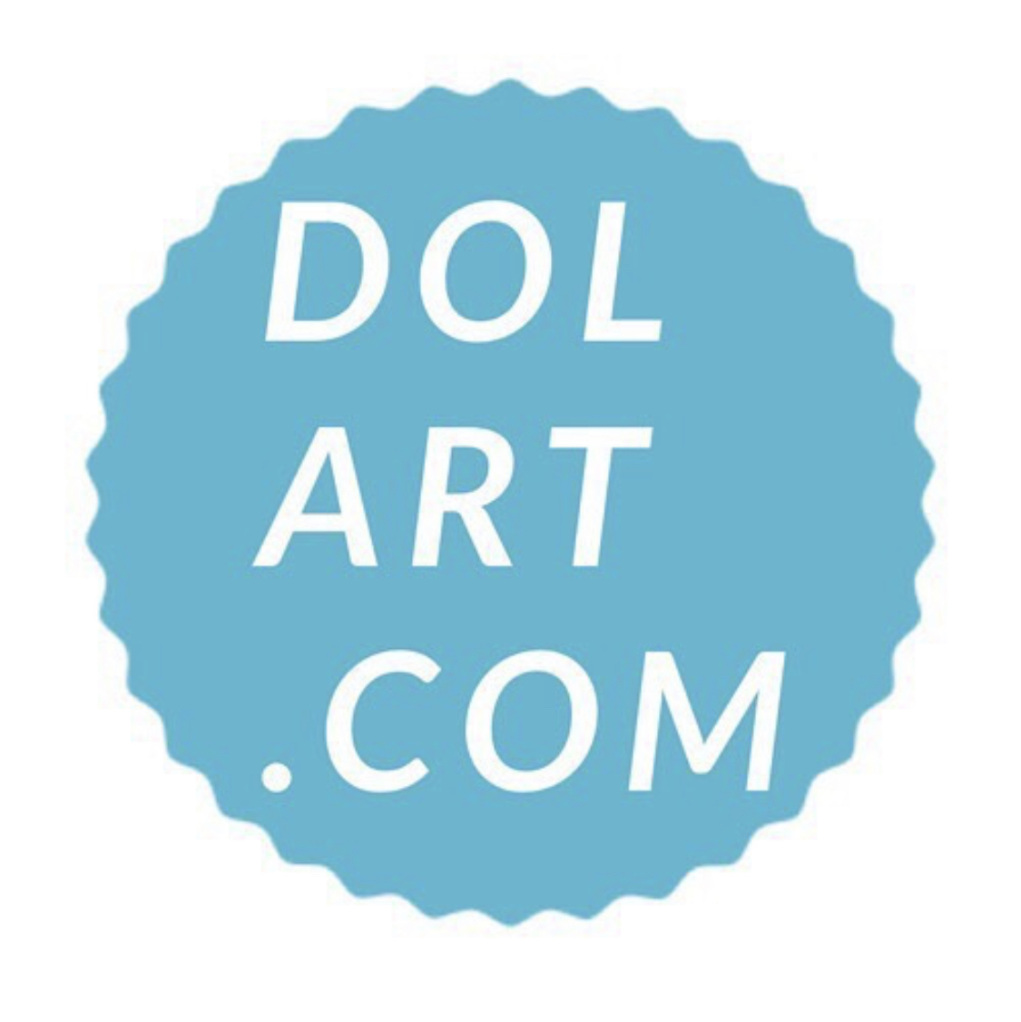 International Union Of Artist & Corporation DolART